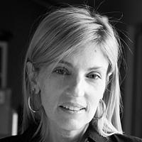 Patricia Reis