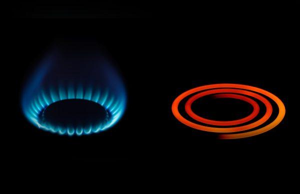 Redução do IVA na eletricidade e gás natural