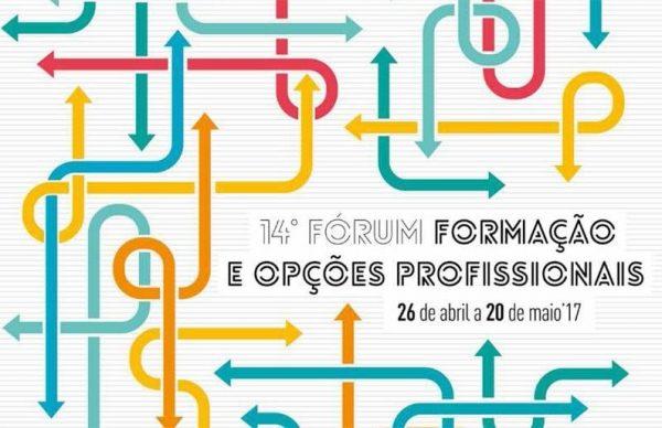 Revista Oferta Formativa 2017/2018