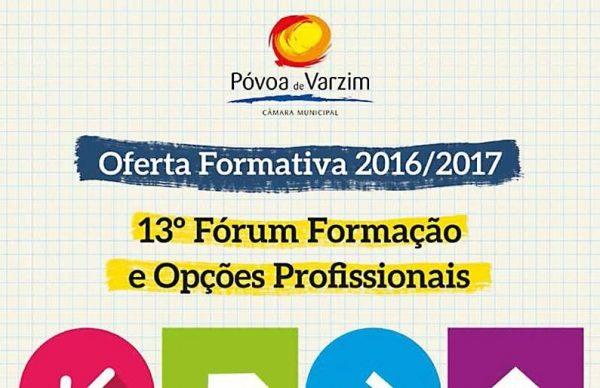 Revista Oferta Formativa 2016/2017
