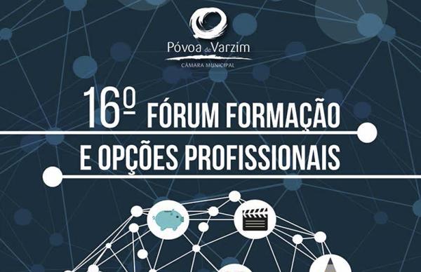 Revista Oferta Formativa 2018/2019
