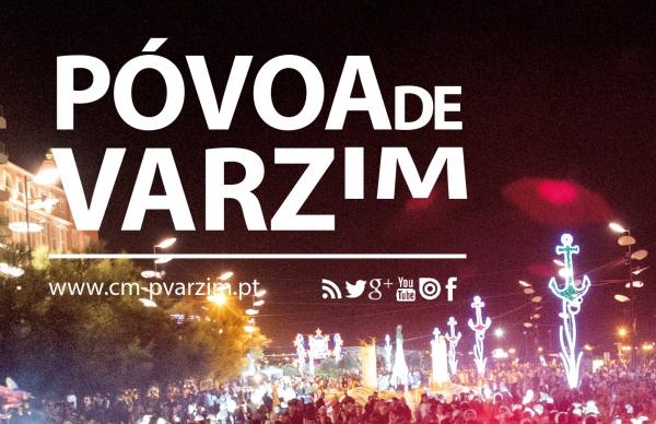 Revista Póvoa de Varzim