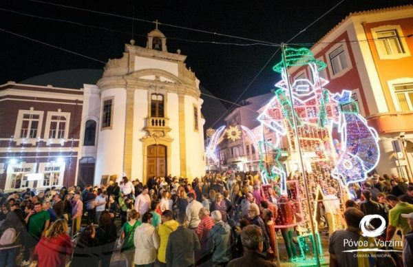 S. Pedro 2019: não perca os últimos festejos