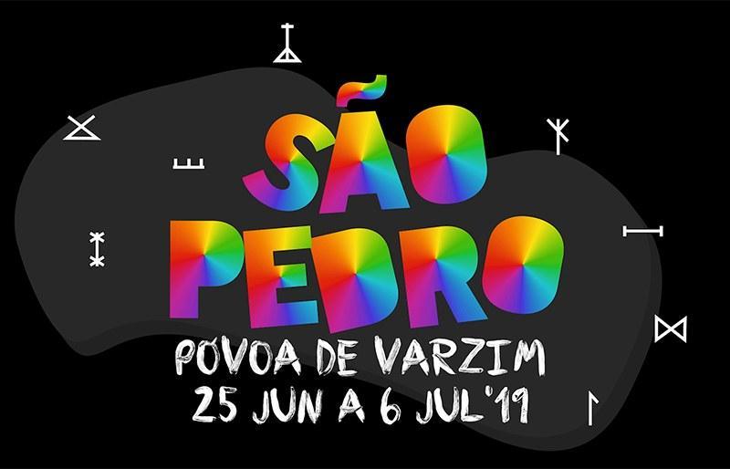 São Pedro 2019
