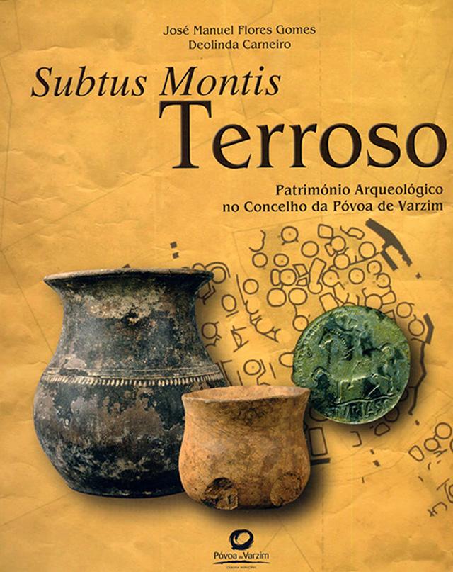 Subtus Montis