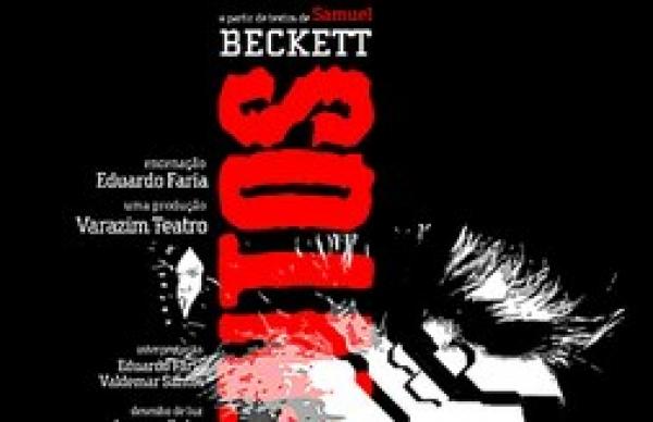 Temporada Teatral 2006/2007