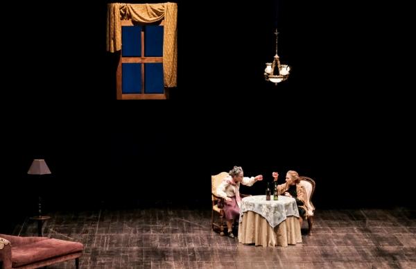 Varazim Teatro