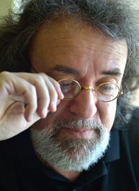 Vergilio Alberto Vieira