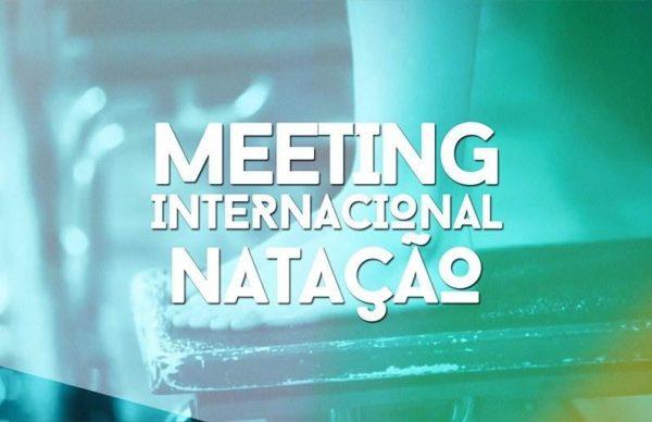 X Meeting Internacional da Póvoa de Varzim