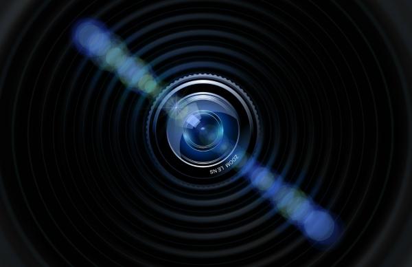 Concurso Nacional de Fotografia