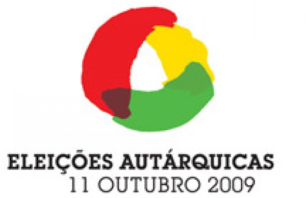 Eleições Autárquicas 2009