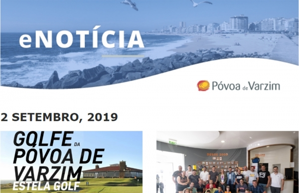 2 DE SETEMBRO DE 2019
