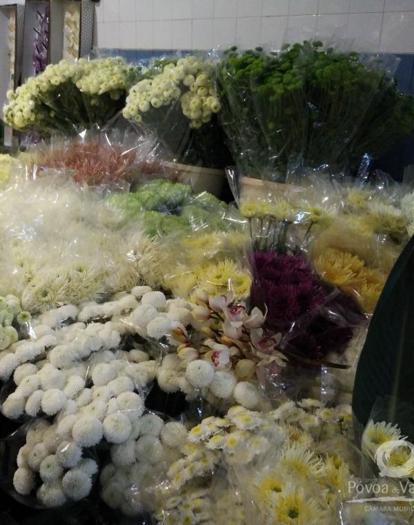 Mercado Aberto de Flores