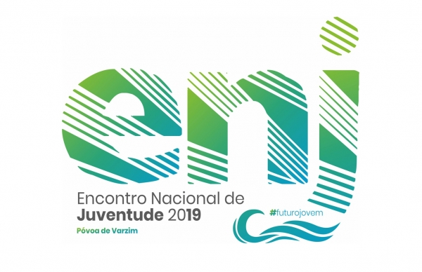 Póvoa de Varzim recebe Encontro Nacional de Juventude 2019