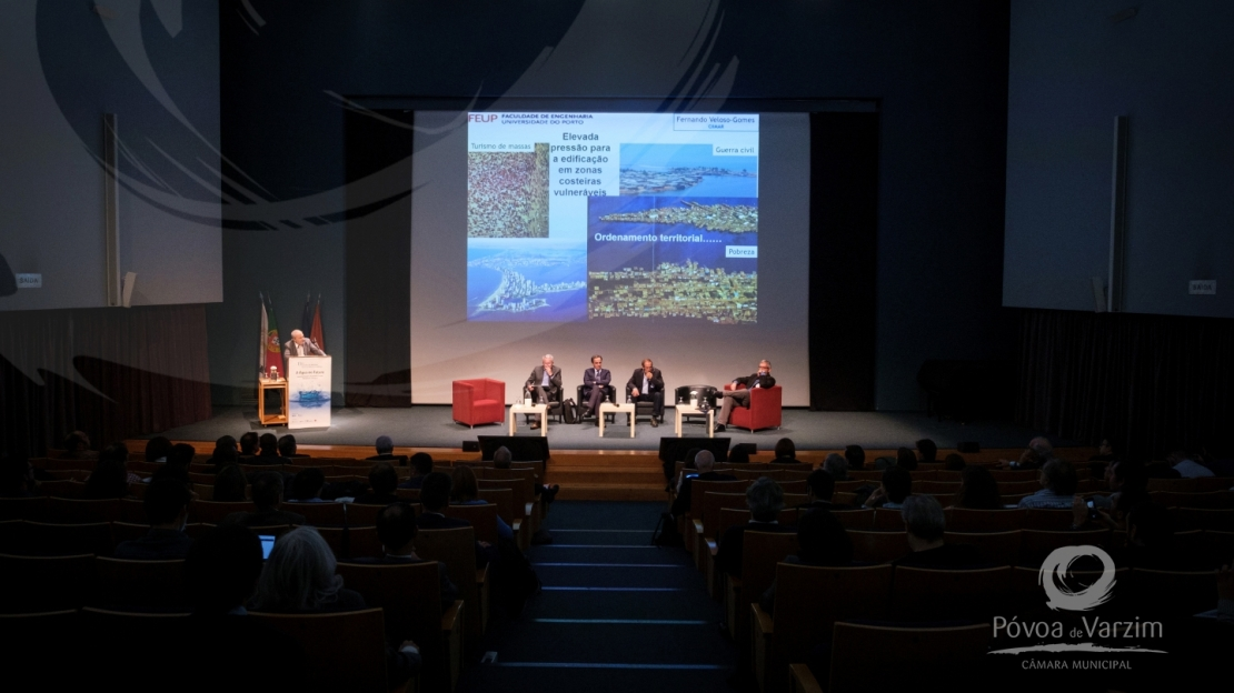 13.ªs Jornadas de Hidráulica, Recursos Hídricos e Ambiente 14