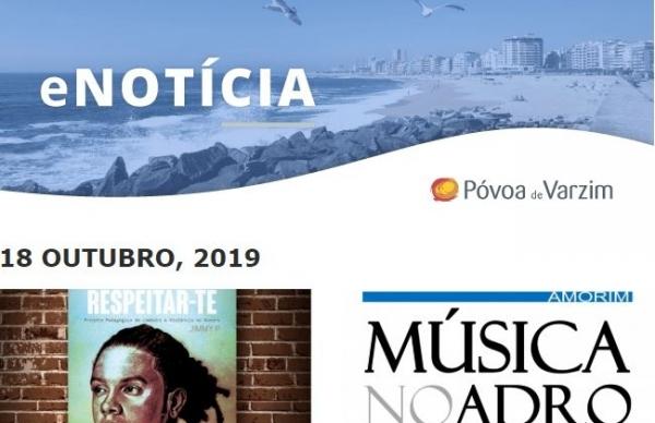 18 DE OUTUBRO DE 2019