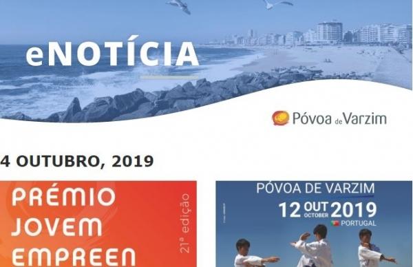 4 DE OUTUBRO DE 2019