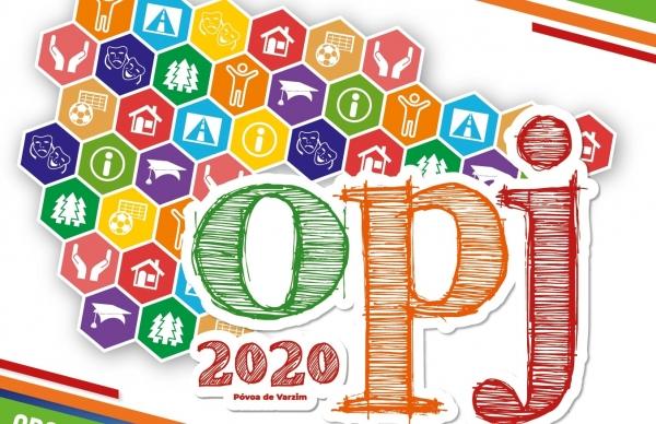 Arrancou Orçamento Participativo Jovem 2020