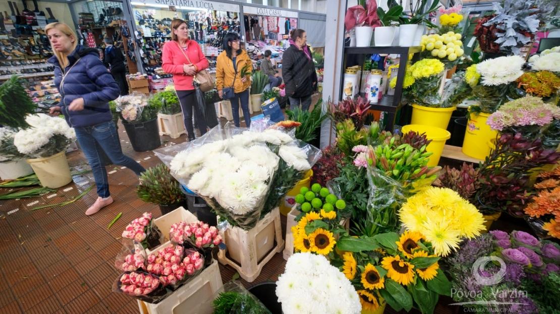 Mercado Aberto de Flores 2019 4