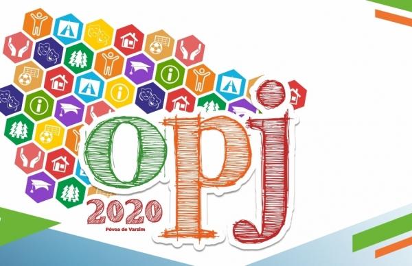 OPJ Póvoa de Varzim: divulgada lista definitiva das Propostas a Concurso no Ciclo de Participação