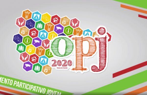 Lista Provisória de Resultados das Propostas a Concurso para o OPJ 2020