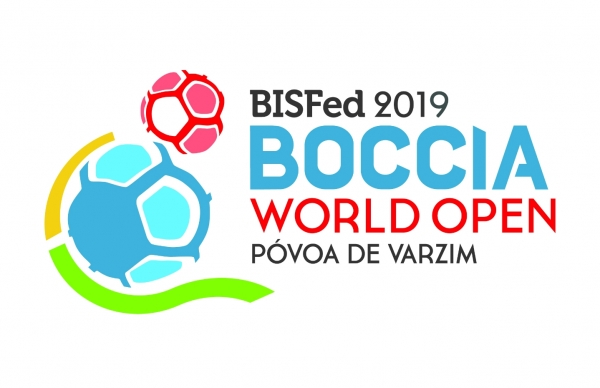 Póvoa de Varzim –  capital mundial do Boccia