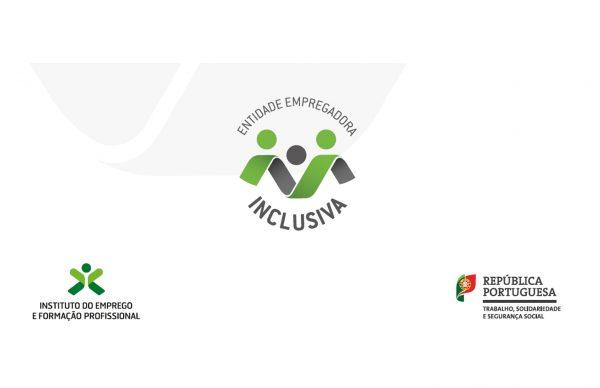 Póvoa de Varzim: Marca Entidade Empregadora Inclusiva de 2019