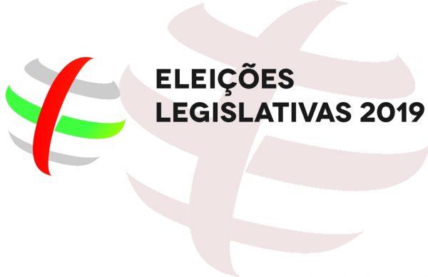 Eleições Legislativas 2019: tudo o que precisa saber sobre o ato eleitoral na Póvoa de Varzim