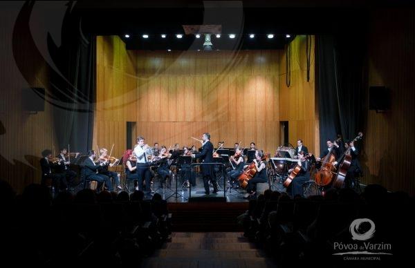 Início do Ano letivo da Escola de Música ficou marcado por concerto