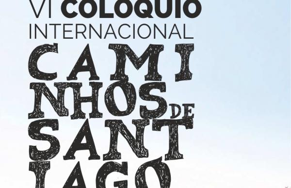 """""""A Gastronomia no Caminho"""" dá mote a VI Colóquio Internacional Caminhos de Santiago"""