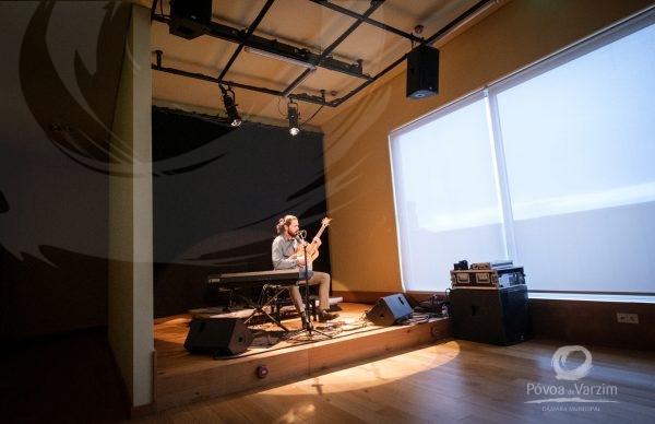 Festival Internacional de Solos: luta pela arte e pela fidelização de público