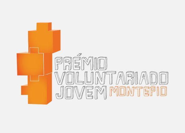 9ª Edição do Prémio Voluntariado Jovem 2019