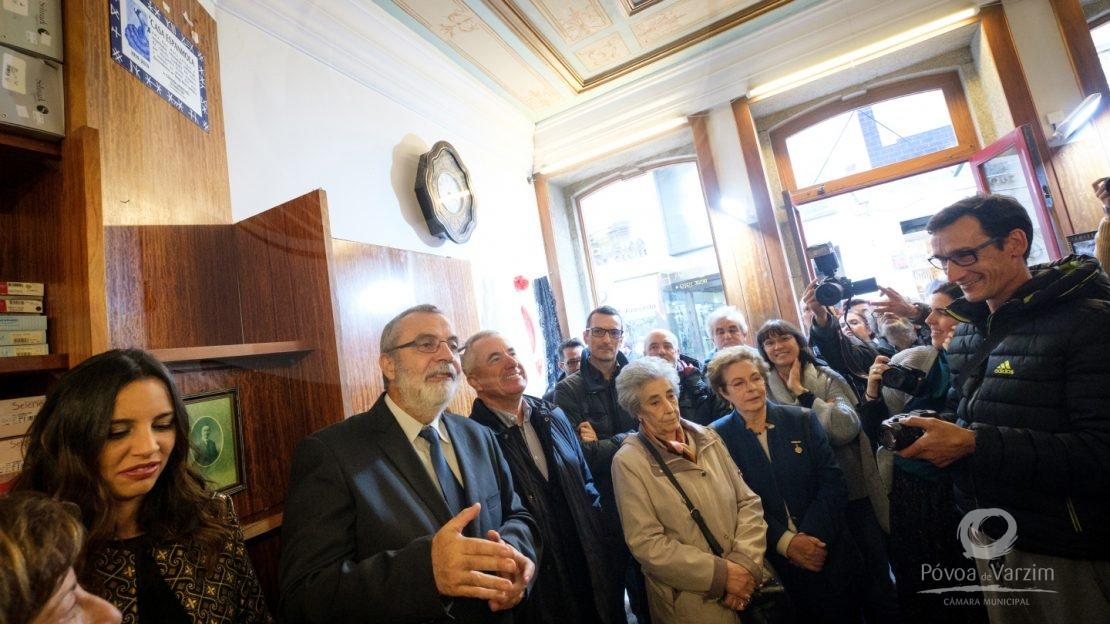 Centenário da Casa Espanhola 12
