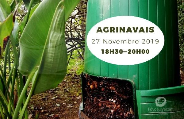 Lipor promove curso de compostagem caseira