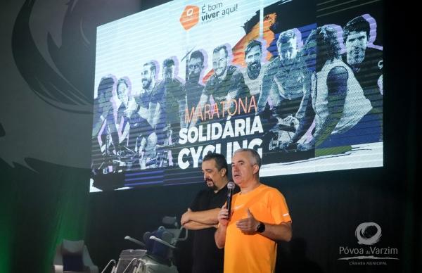 Poveiros deram provas da sua solidariedade e foram angariados 6 mil euros para ajudar a Margarida