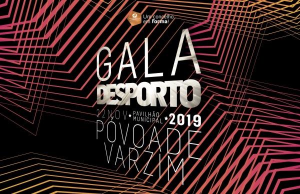 Noite de Gala para 689 poveiros de excelência