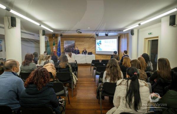 Associação Portuguesa de Podologia promoveu  Jornadas do Pé Diabético