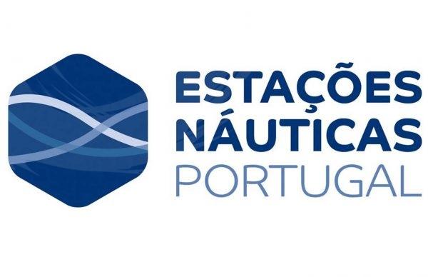 Assinatura de protocolo para a constituição do projeto Estação Náutica