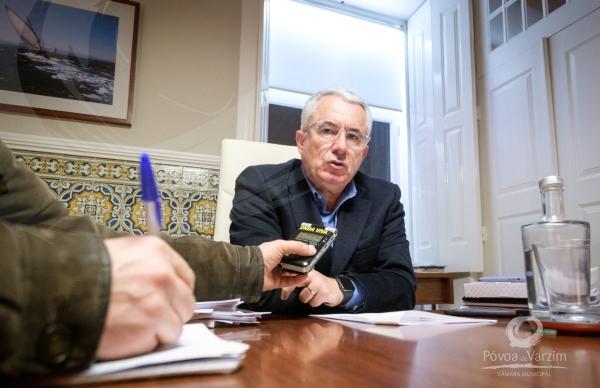 Executivo aprova passos importantes para empreitadas na cidade e combate às alterações climáticas
