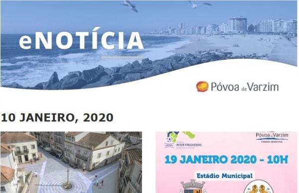 10 DE JANEIRO DE 2020