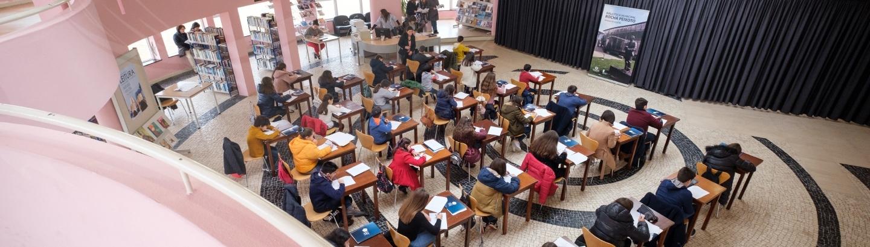 14º Concurso Nacional de Leitura - Fase Municipal 7