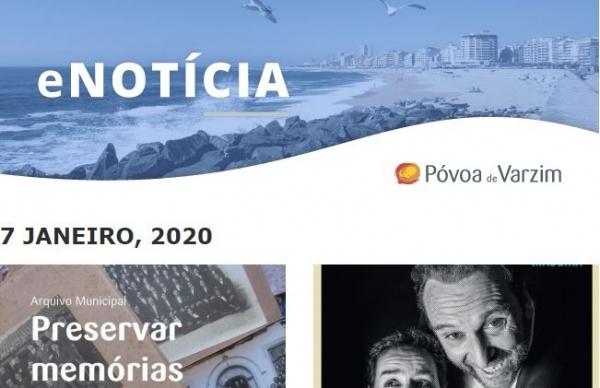 7 DE JANEIRO DE 2020