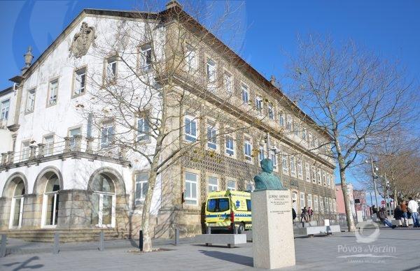 Centro Hospitalar Póvoa de Varzim – Vila do Conde em 9º lugar no ranking de Excelência Clínica