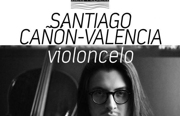 Cañón-Valencia: concerto cancelado