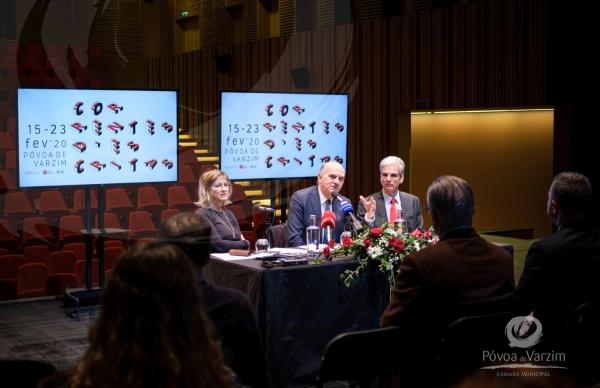 21º Correntes d'Escritas reforçado com presença da literatura catalã