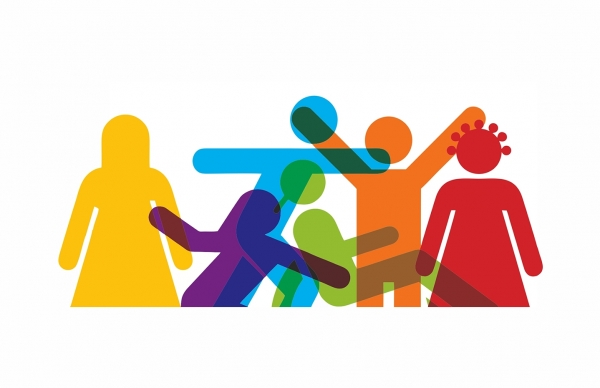 Rede Associativa Juvenil / Estudantil