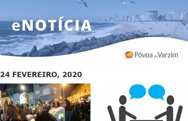 24 DE FEVEREIRO DE 2020