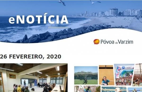 26 DE FEVEREIRO DE 2020