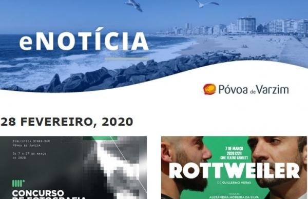 28 DE FEVEREIRO DE 2020