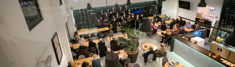 Concerto 31 anos Coral Ensaio 12